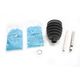 Inboard/Outboard CV Boot Kit - 0213-0661