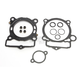 Top End Gasket Kit - 0934-5361