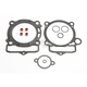 Top End Gasket Kit - 0934-5362