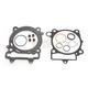 Top End Gasket Kit - 0934-5364