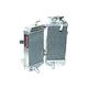 Left Radiator  - FPS11-16KX450FL