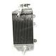 Right Radiator  - FPS11-16KX450FR