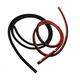 Super Cush Saddlebag Lid Gaskets/Seals - HW129144