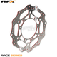 Red Front RFX Rotor - 1711-1359