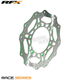 Green Front RFX Rotor - 1711-1362