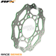 Green Front RFX Rotor - 1711-1364