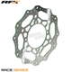 Green Front RFX Rotor - 1711-1366