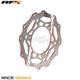 Orange Front RFX Rotor - 1711-1384