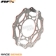 Orange Front RFX Rotor - 1711-1386