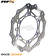 Blue Front RFX Rotor - 1711-1393