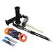 Rev-2 Throttle Kit - 01-2781