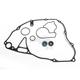 Water Pump Gasket Kit - P400250470009