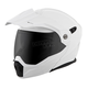 White EXO-AT950 Helmet