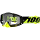 Racecraft Cox Goggles w/Clear Anti-Fog Lens - 50100-207-02