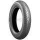 Front Battlecruise H50 Tire