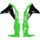 Radiator Covers - KA04747-999