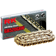 Gold 520 GXW XW-Ring Chain