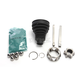 Inboard CV Joint Rebuild Kit - 0213-0663