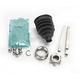 Outboard CV Joint Rebuild Kit - 0213-0665