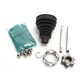 Outboard CV Joint Rebuild Kit - 0213-0667
