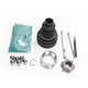 Inboard CV Joint Rebuild Kit - 0213-0668