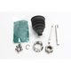 Inboard CV Joint Rebuild Kit - 0213-0670