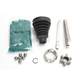 Outboard CV Joint Rebuild Kit - 0213-0673