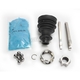 Inboard CV Joint Rebuild Kit - 0213-0675