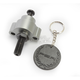 Cam Chain Tensioner - 04-02012-29