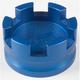 Blue Oil Dipstick Cap - R-ODC-R8