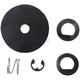 Washer Kit for Recoil Starter - 11-152 W/SER WA