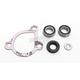 Water Pump Repair Kit - 0934-5194