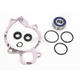 Water Pump Repair Kit - 0934-5195