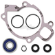 Water Pump Repair Kit - 0934-5196