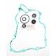 Water Pump Repair Kit - 0934-5197