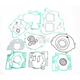 Complete Gasket Set without Oil Seals - 0934-5355