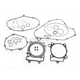 Complete Gasket Set without Oil Seals - 0934-5358