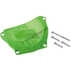 Green Clutch Cover - AC02404