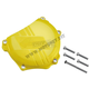 Yellow Clutch Cover - AC02407