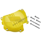 Yellow Clutch Cover - AC02408