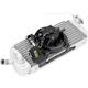 Digital Fan Kit - 732-FN3