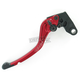Red RC2 Standard Length Clutch Lever - 2AN-684-T-R
