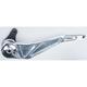 Polished Brake Arm - R-FLB-201-TP