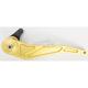 Gold Brake Arm - R-FLB-201-T6