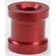 Red Heel Shift Eliminator - R-FL227-T7