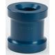 Blue Heel Shift Eliminator - R-FL227-T8