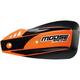 Orange Rebound Handguards - 0635-1448