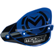 Blue Probend Handguards - 0635-1452
