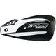 Black Podium Replacement Handguard Shield - 0635-1461