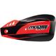 Red Podium Replacement Handguard Shield - 0635-1464